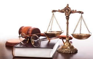 Оказание бесплатной юридической помощи на территории владимирской области