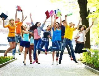 Владимирское студенчество: профессиональные предпочтения  вчера и сегодня