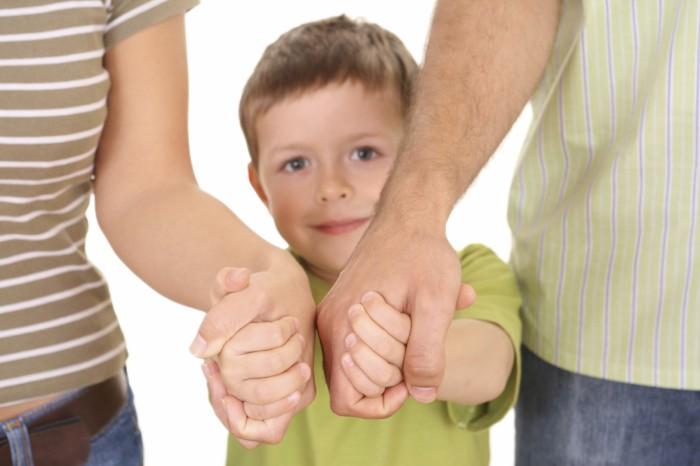 Теперь еще больше семей с детьми смогут воспользоваться государственной поддержкой
