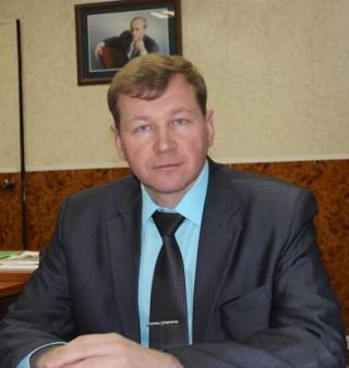 Уважаемые жители Камешковского района!