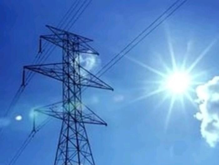 На 07.10.2019 запланированы работы на сетях электроснабжения. Работы проводит Камешковский ГЭС 8(49248)2-13-14.