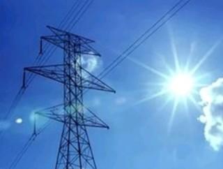 На 13.11.2019 запланированы работы на сетях электроснабжения. Работы проводит Камешковский РРЭС 8(49248)2-24-48: