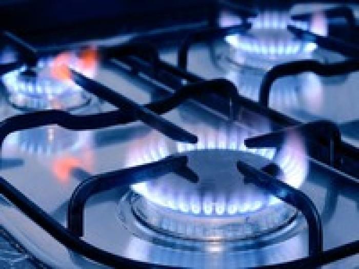 Памятка по безопасному использованию газа на коммунально-бытовые нужды