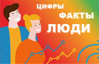 Умом Россию: стартует онлайн-викторина о переписи населения